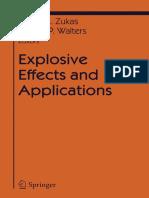1998_Book_ExplosiveEffectsAndApplication.pdf