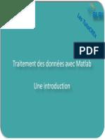 TutoCREx_2014_Mars_Matlab.pdf