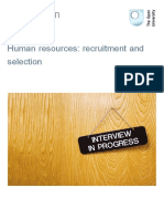 human_resources__recruitment_and_selection_printable.pdf