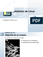 2-installation_linux.pdf