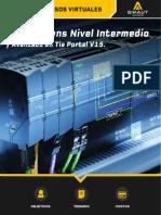 BROCHURE-ONLINE-PLC SIEMENS INTERMEDIO.pdf