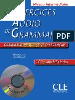 EXERCICES_DE_GRAMMAIRE.pdf
