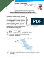 Proposta de teste 8 ano-4.pdf