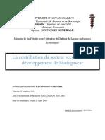 RanaivosonNarindra_LIC_ECO_2019.pdf
