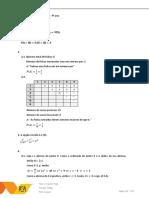 Resolução_teste 5_3P_9º_ano