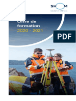 Offre_formation_2020-2021 shoom