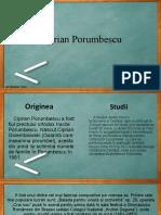 Ciprian_Porumbescu-_Tomolea_Victor_9A