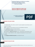 Cours biologie 5.pptx