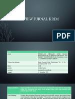 Review jurnal krim wajah.pptx