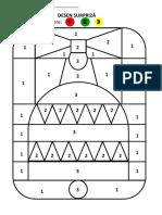 coloreaza_dupa_numere.pdf