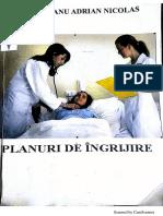 Planuri de ingrijire 501 pag.pdf