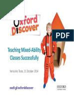 211014_WW_TeachingMixedAbilityClassesSuccessfully
