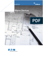 eaton-fire-devices-vads-introduction-to-en54-23-2013