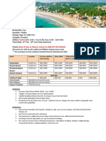 Goa Standard Holiday Package till 30th June (1).pdf