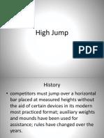 High Jump-2