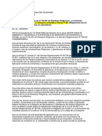 Residuos Peligrosos 05 - Ley Nacional - Decreto 897-02.pdf