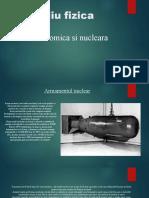Portofoliu_fizica