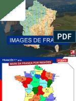 p2_images_france_81024_98015