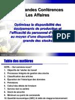 13H00-Atelier D.pdf