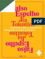 Falso espelho - Jia Tolentino.pdf