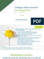 planomkt_ufcd0366.pdf
