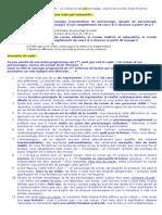 PREPARATION-DISSERTATION-ROMAN.pdf