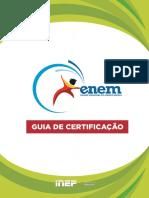 guia_certificacao_enem_2014.pdf