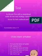 Test.kyrytschenko Alöna.4 79.