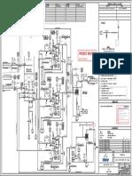 SRU Cooling Tower 9 Nov 17.pdf
