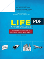 Life After College_ The Complete Guide to Getting What You Want ( PDFDrive ).pdf