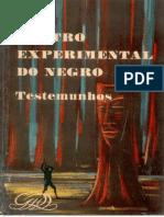 teatro.experimental.do.negro.depoimentos