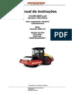 ica250-6br.pdf