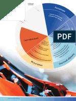 sertification.pdf