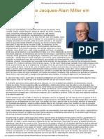 MILLER, Jacques-Alain. Uma fantasia.pdf