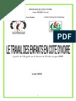 Rapport 2008-ENV 2008 (1)