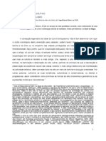 HauserPaleo.doc[1]