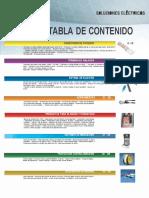 Catalogo Panduit Soluciones electricas