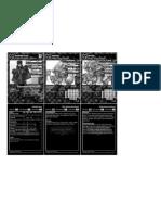 WMQS_Stat_Cards_Khador