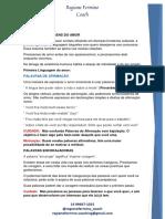 as 5  Linguagens do Amor - Resumo.pdf