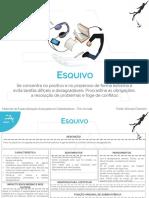 Esquivo+-+Ferramenta.pdf