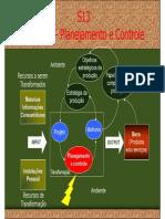 S13 Planejamento e controle JIT