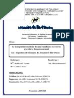 MEMOIRE FINI.pdf