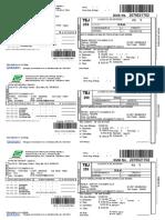 Guía 2076521702.pdf