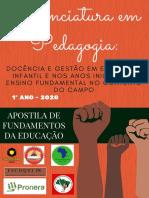 APOSTILA DE FUNDAMENTOS (3)