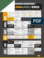 calendario-academico-wa-2021