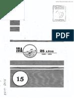 san juanito.pdf