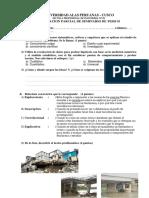 EVAL Sem Tesis II 2020 (2)