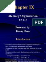 ch9_memory_org