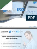 26102020 presentando PrecISOft.pdf
