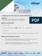 BIT_07_16_Configuração nova placa cadeiras_Dabi (2).pdf.pdf